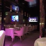 Photo of BOA - Lounge & Club