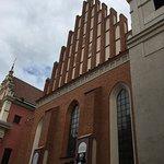 ภาพถ่ายของ Archcathedral Basilica of St. John the Baptist