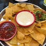 Taco Mamacita Photo