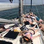 Foto de Rent Yacht World