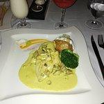 Photo of Sage Restaurant & Wine Bar