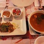 Pum Thai Restaurant Phuket의 사진
