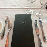 Photo of Lava Restaurant