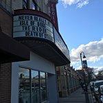 Foto de Coolidge Corner Theater