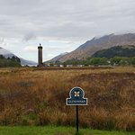 Photo of Glenfinnan Monument