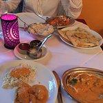 Photo of Indisches Restaurant Maharadscha