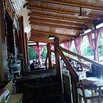 Photo of Restaurantul Lyra