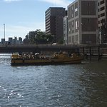 Billede af Tonbori River Cruise