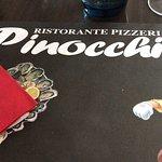 Foto de Pinocchio