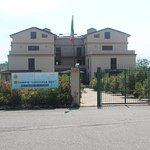 Hotel Presenza