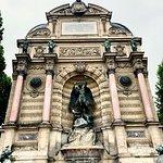 Foto de SANDEMANs NEW Europe - Paris