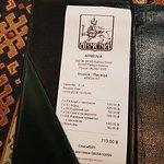 Photo of Armenia restaurant