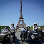 Retro-Tour Paris (317869167)
