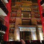 Yunman Hotel