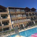 Ariadne Hotel Apartments Φωτογραφία