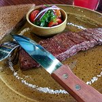 Photo of Morris Irish Pub & Grill