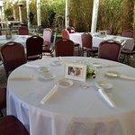 Foto Jaybird's Restaurant