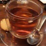 Bianca Chamomile tea