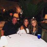 Foto de Le Sirenuse Miami