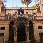 Photo of Via Garibaldi