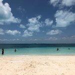 Foto de Isla Mujeres Trips