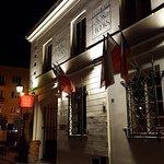 Φωτογραφία: Bar and Books Podwale