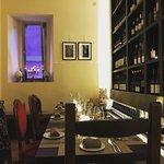 Billede af Casa GioLi