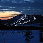 Station de Ski Mont-Orignal