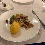 Foto de Restaurante David