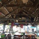صورة فوتوغرافية لـ Shipwreck's Bar and Grill