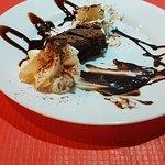 Photo of Leon Restaurant