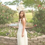 Belle of Round Top Photo