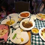Photo de Dubb Indian Restaurant