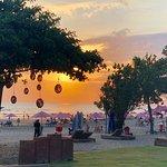 صورة فوتوغرافية لـ Seminyak Beach