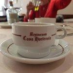 Foto van Casa Hortensia