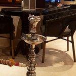 صورة فوتوغرافية لـ Al Bindaira Cafe Riffa