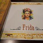 Foto di Frida Pizzeria