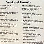 Switch Restaurant and Wine Bar의 사진
