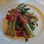 Foto di Cucina D'Elisa