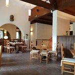 Bilde fra Boathouse Restaurant Bar