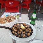 Photo of Restaurante Amilcar