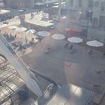 Photo of AmberSky Gdansk - Scenic circle