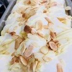 Foto di Holy Cow! Ice Cream Company