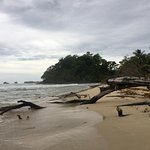 Photo of Red Frog Beach