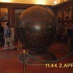 Photo de Museo di Palazzo Vecchio