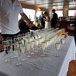 Champagne 🥂