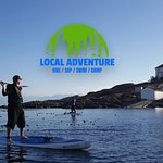 Local Adventure Tours is a one of a kind tour and rental company that brings the adventure to yo