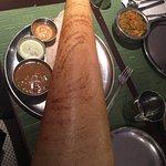 תמונה של Pongal