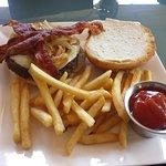 Photo of Lantana Grill & Bar
