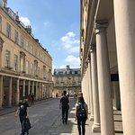 Photo of Bath Regency Walking Tours